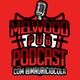 Melwood Pub #25