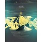902 - Orbita - 70s con Javier Prieto