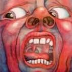 Primer programa dedicado a King Crimson.