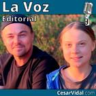 Editorial: Las mentiras de los calentólogos - 06/11/19