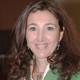 Coaching para Ti_La Resiliencia_Ana Aceituno_06/04/17