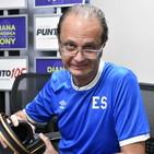 Chat Deportivo - 25/junio/2019