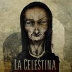 La Celestina: teatre de màscares de la companyia Bambalina