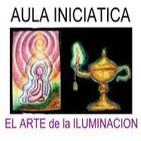 MEDITACION SENSITIVA ........ el Arte de la Iluminación