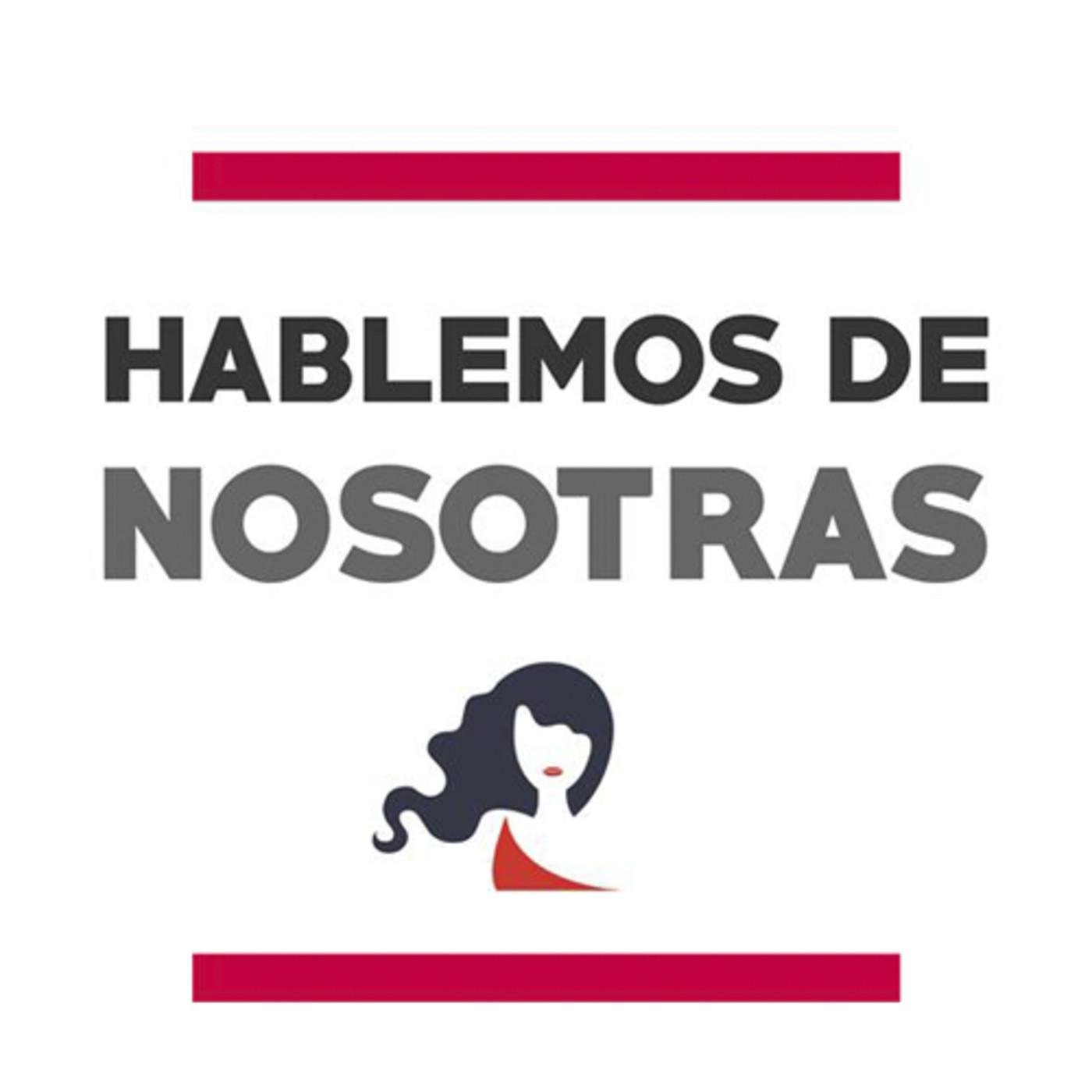 Hablemos de Nosotras 23 / La educación en casa, rompiendo esquemas.