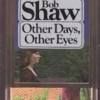 Luz de otros días de Bob Shaw