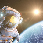 Entre Músiques 17. Aventura Espacial.