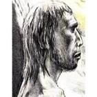La extinción del neandertal