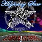 HIGHWAY STAR (la ruta de los Sordos) programa nº 78 (fin de 3ª temporada )