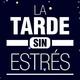 Lunes 16/09/2019 Salud Sin Estrés - Lunes de Hits