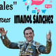 Las redes sociales y toros con IMANOL SÁNCHEZ