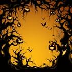 Halloween. Su Origen.