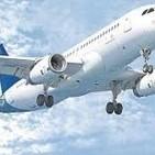 ¿Bloqueo aéreo a Canarias?