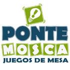 S01E08 - Conversamos con Diego Sotomayor de Ponte Mosca