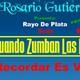 Rayo De Plata CAP 07 Cuando Zumban Las Balas Rosario Gutierrez