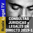 Abogado de Oficio (Consulta Legal gratis) | Abogados Online | Consulta Juridica