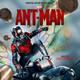 LYCRA 100% Las canciones de ANT-MAN (2015)