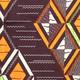Moto Kiatu Sessions #11 - Malaria b2b Savannah - Live Mix @ Bustarviejo x Tararí OPEN AIR