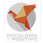 Mindful Eating y sus beneficios con Paula Costa | Podcast 62