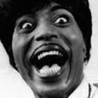"""Latitud 45 rpm (11-02-17) """"Canciones que Ramones nos enseñaron"""""""