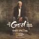 La historia de Dios con Morgan Freeman T3: Los dioses entre nosotros