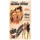 El Bazar de las Sorpresas (1940). CINE EN B&N