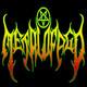 Metalófago Podcast 66