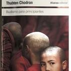 Budismo principiantes - Familia e hijos