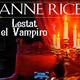 lestat el vampiro - audio libro (voz humana) 01