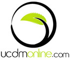 Encuentro de UCDM en Madrid 22 de Noviembre
