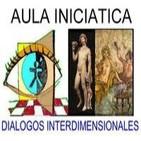 MISTERIOS DE BACO y DIONISIO- El Arte, la Fiesta y el Éxtasis para Alcanzar a Dios, en Diálogos Interdimensionales