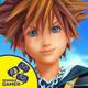 Kingdom Hearts III AL FIN!! - Semana Gamer 43