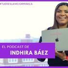 Podcast: Como hacer una marca personal