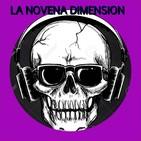 La Novena Dimension Program 8