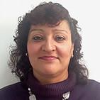 PROGRAMA 110 - Dra. Gloria Barbosa Sabanero