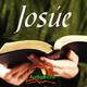 Josué 8, 1-17 AudioBibilia