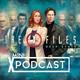 Mini X Podcast 03: The X-Files Deep State