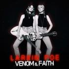 T4x20 La Gramola de Reseñas: Larkin Poe - Venom & Faith