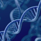 La herencia del aprendizaje en el ADN