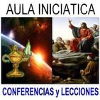 REFERENCIAS HETERODOXAS SOBRE LA VIDA Y EL MENSAJE DE JESÚS DE NAZARET - Juan Francisco Barros