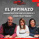 23-07-19 El pepinazo