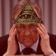 Illuminati Florentino