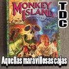 TDC Podcast - 103 - Aquellas cajas de videojuegos, con JMV