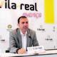 Vila-real abandona el Pacte de la Ceràmica i reforça l'àmbit local