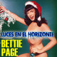 Luces en el Horizonte: BETTIE PAGE