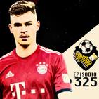 Ep 325: Hay alguno más fuerte que el Bayern?