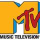 Ep #22 - MTV - 90's - Música