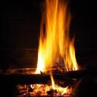 El fuego (72)