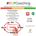 32. Coaching Nutricional