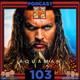 Programa 103 - El Sótano del Planet - Crítica de la película Aquaman